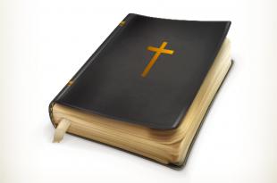 religious agenda