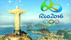 rio olympics 2016 costa rica