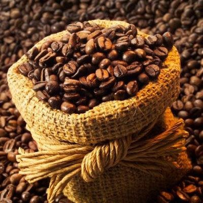 robusta-coffee-bean-costa-rica-1