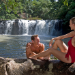 romantic hotels costa rica main