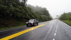 route 32 costa rica