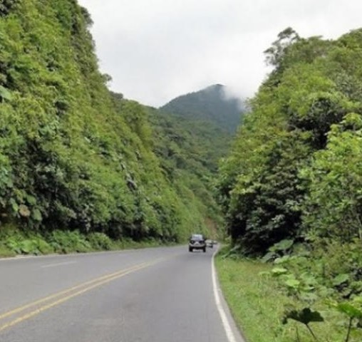 route-32-limon-costa-rica