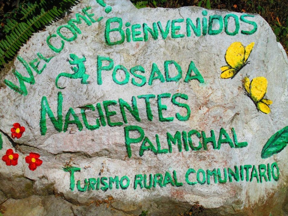rural tourism costa rica