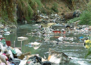 san jose costa rica river clean up volunteering