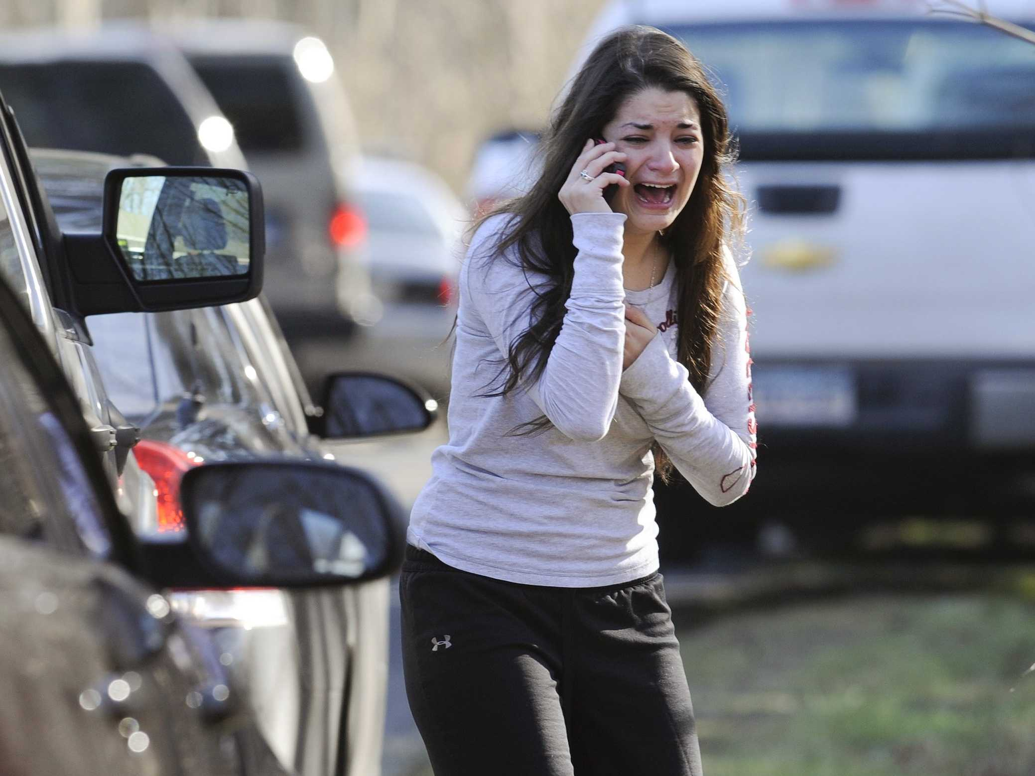 sandy hook shooting 1