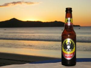 semana santa costa rica alcohol 1
