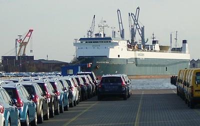 ship-a-car-to-costa-rica