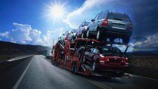 shipping-a-car-to-costa-rica