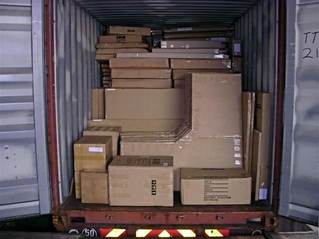 shipping to costa rica main