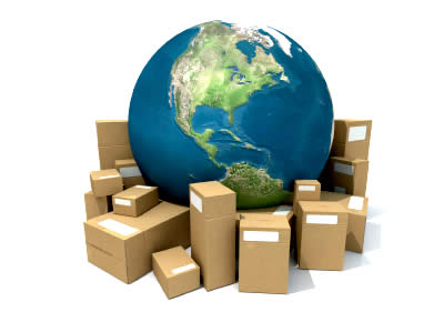 shipping to costa rica relocation 1