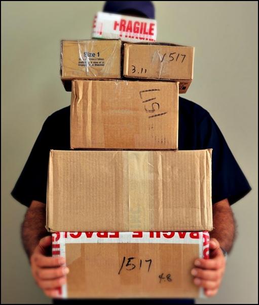 shippping to costa rica main