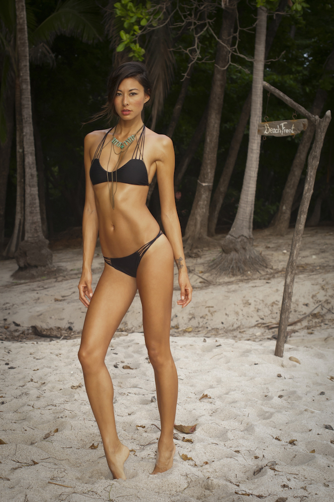 smm_interview_modelnatazha_bikini1