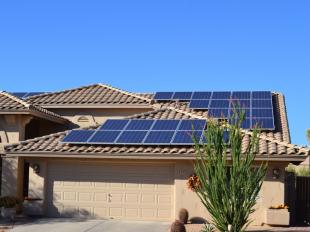 solar energy costa rica 1