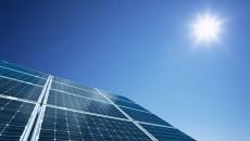 solar power costa rica