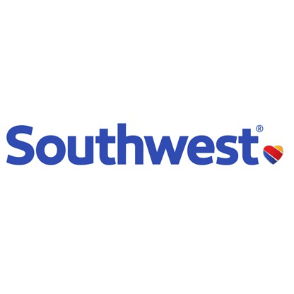 southwest-airlines-costa-rica-1