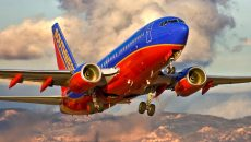 southwest-airlines-costa-rica