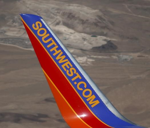 southwest airlines flights to costa rica 1