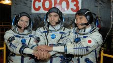space-station-crew-returns-to-earth