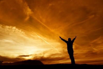 spiritual-wholeness