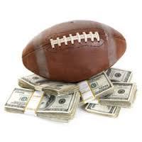 sports betting costa rica sportsbooks