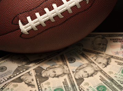 sports betting pay per head sportsbook 1