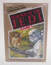 star wars memoriabilia 1