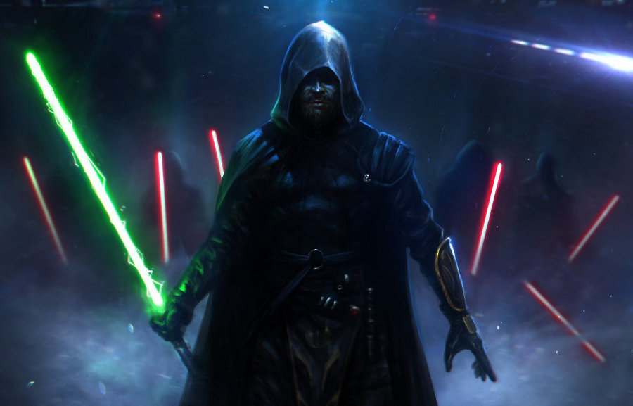 star wars the force awakens costa rica release date main