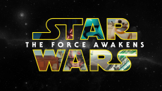star wars the force awakens review main