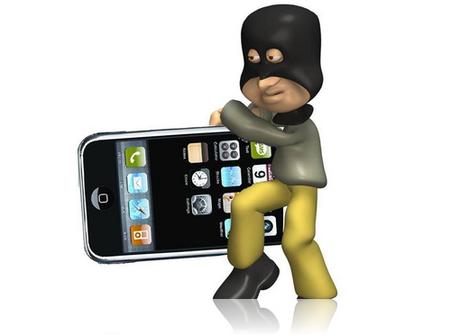 stolen cell phone costa rica