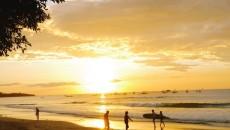sunny costa rica