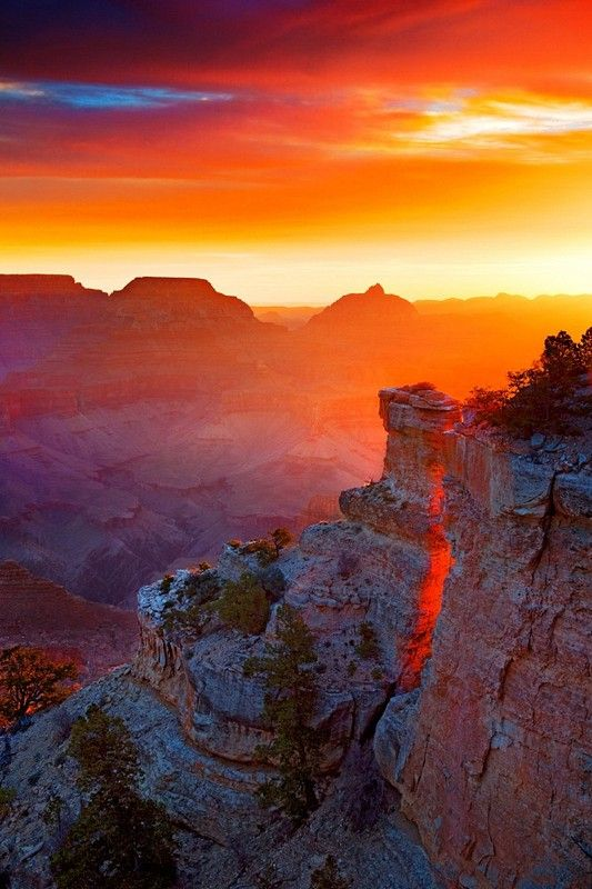 sunset-over-canyon