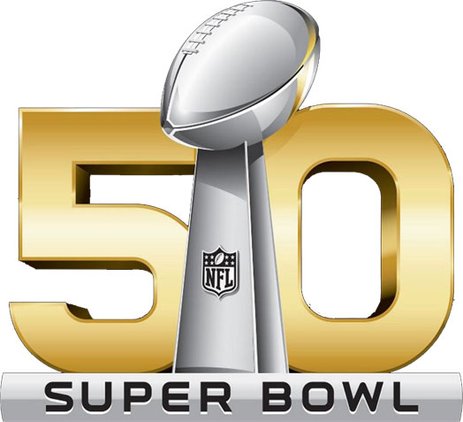 super bowl 50 san francisco 1