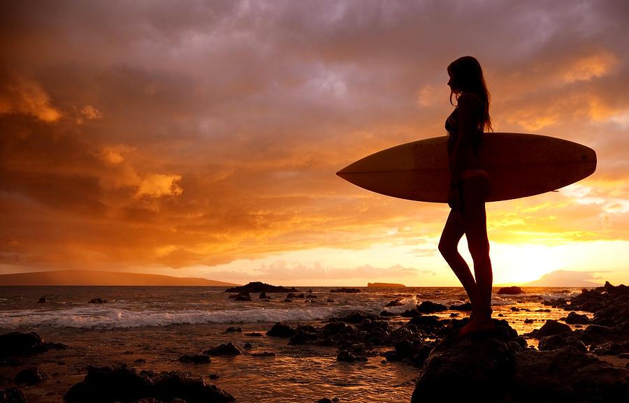 surf-girl-31495