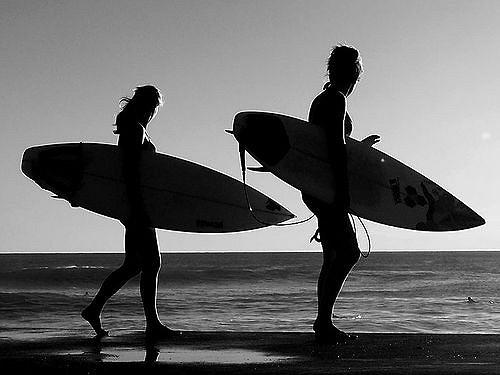 surf girls 3