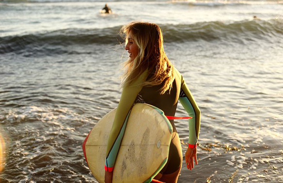 surf girls 4