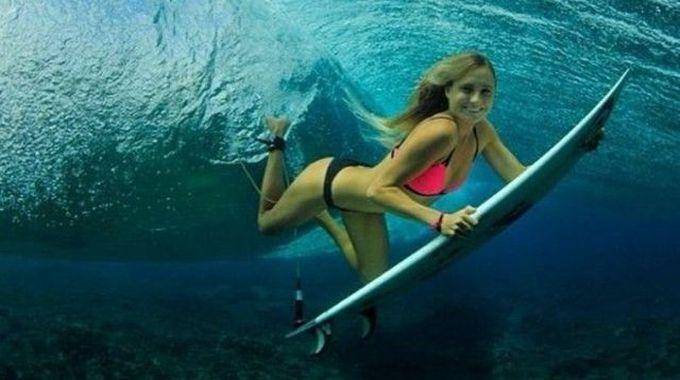 surf girls 4