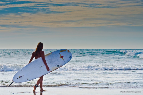 surf girls 5