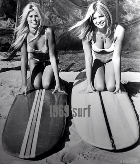 surf girls main