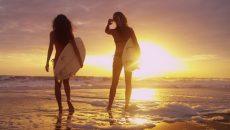 surf girls main