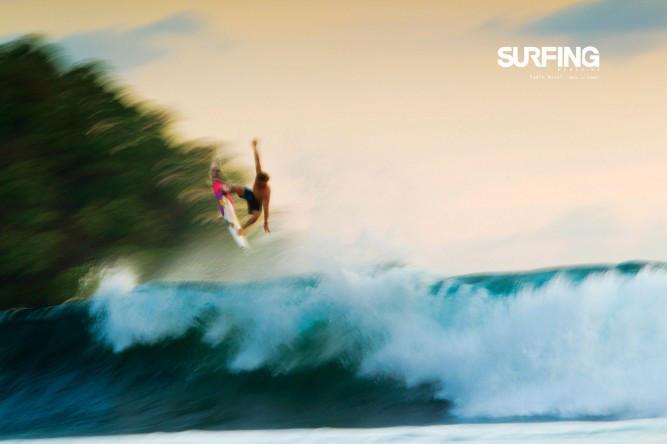 surf-photos-1
