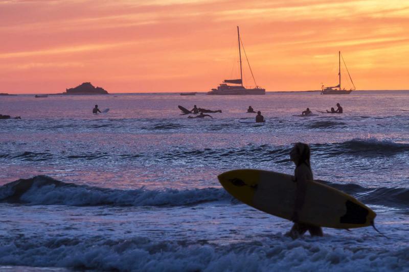 surf-photos-2