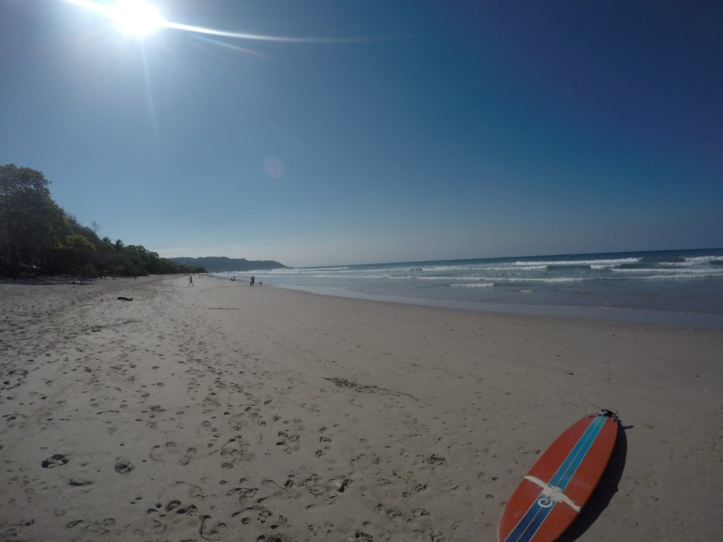surf-photos-3