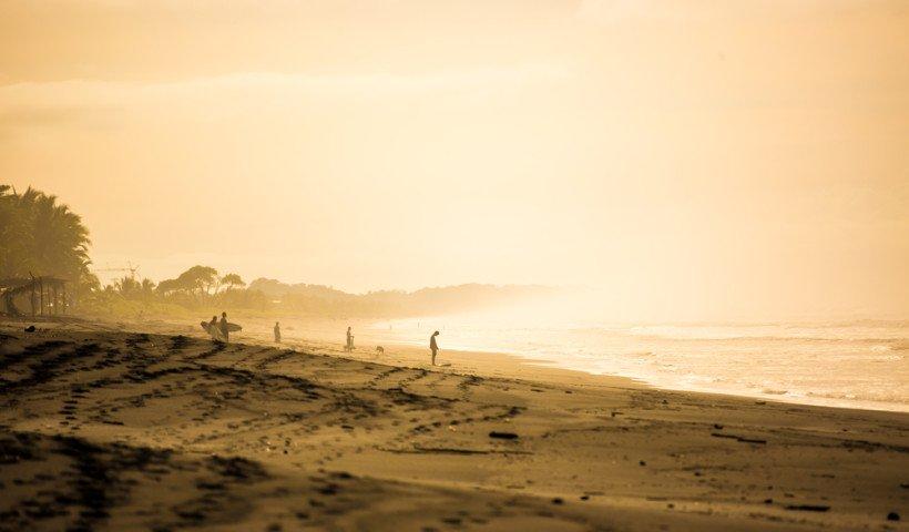 surf-photos-4
