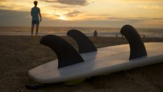 surfboard-691605_1280