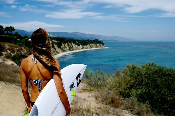 surfer girls in bikinis 5