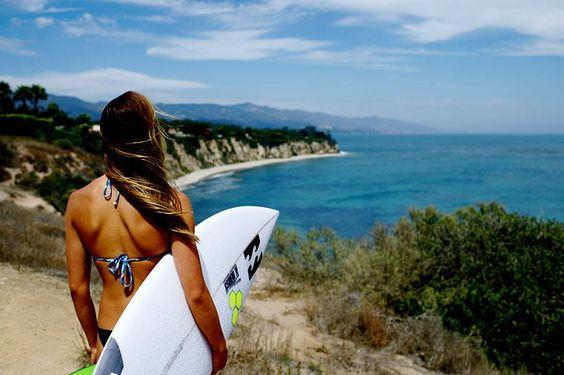 surfer girls in bikinis 5