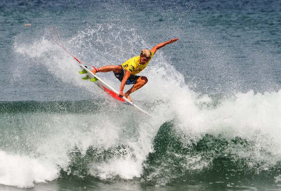 surfing contest jaco costa rica zika 1