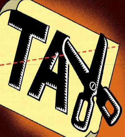 tax evasion costa rica 1