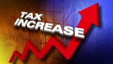 tax-increase-costa-rica-main