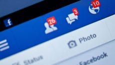 tax loophole facebook main